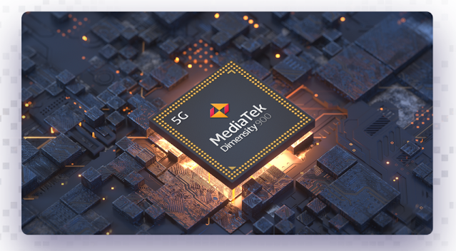 MediaTek Dimensity 900 is here - 5G Capable with features like 108MP Camera, 4K HDR Video and 120Hz Refresh Rate Display   TechNeg