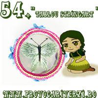 http://www.provocariverzi.ro/2017/04/tema-54-tablou-stringart.html