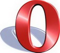Opera Mobile 9.5 beta 1 - bug fixes for notification sounds