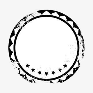 Logo Polosan Rahman Gambar