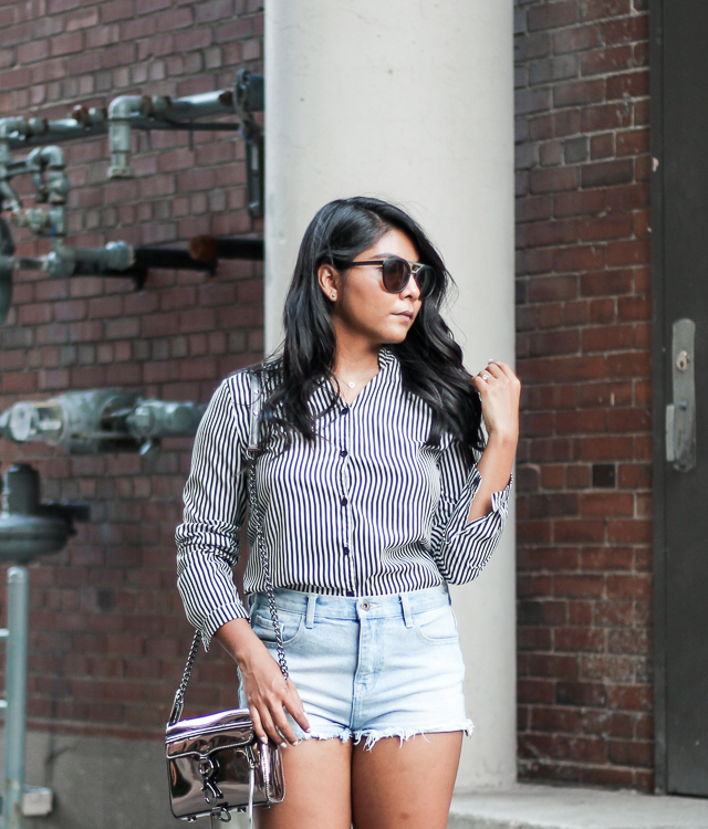 denim-short-summer-outfit