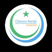 Pakistan Citizen Portal  (National Tiger Force) APK - Download