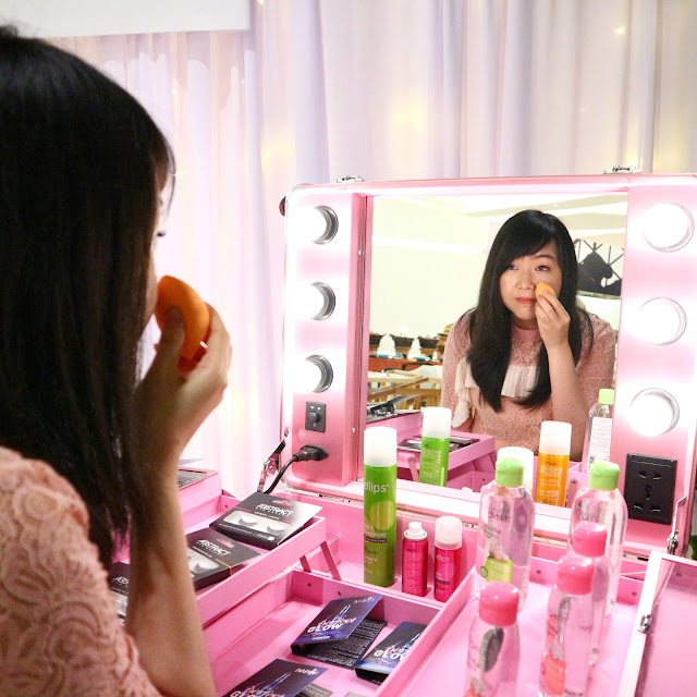 Beauty Soiree 3.0 Event Report Beautynesia Event