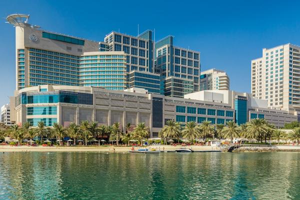 وظائف شركة روتانا لإدارة الفنادق في الامارات لمختلف التخصصات