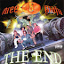 Álbuns: Three 6 Mafia 'The End'