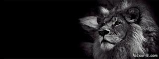 صور غلافات فيس بوك سوداء