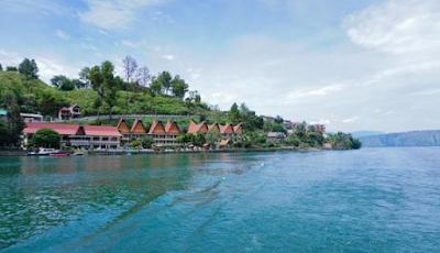 Destinasi Wisata di Sekitar Danau Toba yang Memukau