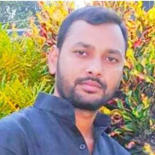 अपने लाचार पिता को साइकिल पर बैठाकर हरियाणा के गुरुग्राम से बिहार के दरभंगा तक 07 दिनों में 1200 km आना बड़ी साहस: नागमणि