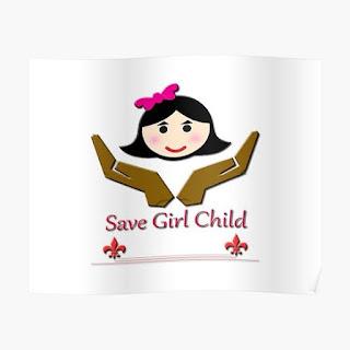 save girl,daughter