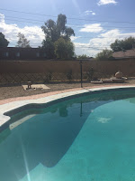 Phoenix work from home opportunities