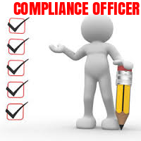 Appointment-Compliance-Officer-Under-Listing-Agreement