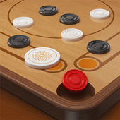 Download Carrom Pool: Disc Game For iPhone and Android XAPK