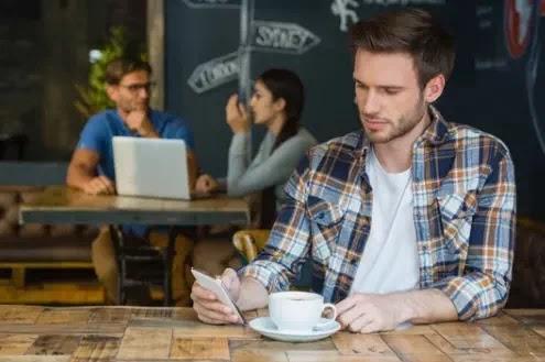 كيف تجعل قهوتك أكثر صحة؟ فيما يلي بعض النصائح التي يجب اتباعها!