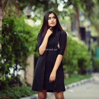 Bhavdeep Kaur Beautiful Cute Indian Blogger Fashion Model Stunning Pics ~  Unseen Exclusive Series 012.jpg