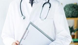 Mengulas Tentang Rumah Sakit Mitra Plumbon, RS Cirebon yang Unggul