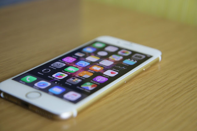 iphone-security-tips-ultimate-guide