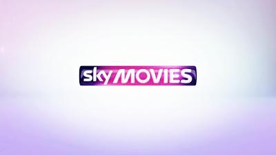 Skymovies 2019: Tamil, Telugu, Bollywood Full HD Movie Download