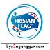 Lowongan Kerja Terbaru PT Frisian Flag Indonesia 2019
