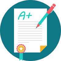 10 best Exam preparation simulator and Test preparation app