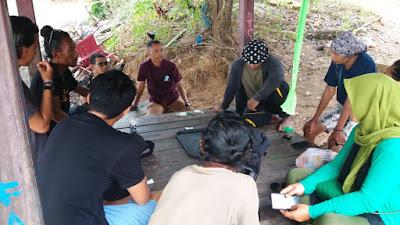 LSM GERAM Siap dukung TNI-Polri Dalam Menjaga Kondusifitas Daerah