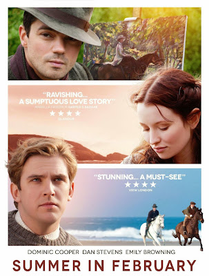 Summer in February (2013) full Movie download, Summer in February (2013) full movie 300 mb/Mb/300 full movie download, Summer in February (2013) full movie hd 400 mb download, Summer in February (2013) hd full movie mkv download, Dhoom3 full movie download, Download Summer in February (2013) Full Movie Hd,  Summer in February (2013) full movie, Summer in February (2013) full movie download, download Summer in February (2013) full movie, Summer in February (2013), Summer in February (2013) hd, Summer in February (2013) hight quality hd, Summer in February (2013), Download.Dhoom.3.Full.movie.Free.Full.Now, Bollywood-Download , Watch Summer in February (2013) (Movie Full) Free Online, Watch Summer in February (2013) Online Full Movie Free | Download Summer in February (2013) HD, Summer in February (2013) full movie free download ~ Full Movie Download, Summer in February (2013) Full Movie Watch Online Free Download, Summer in February (2013) - Full Movie Download Free, Summer in February (2013) (2013) HD Full Movie Download And Watch, Summer in February (2013) (2013) Movie Free Mp3 Download, Summer in February (2013) (2013) Watch Online Full Hindi Movie And Download, Summer in February (2013) full Movie watch Online free download Summer in February (2013) full movie Summer in February (2013) watch online ... Summer in February (2013) Full Movie Watch Online , Dhoom 2 full movie hd download, Summer in February (2013) full movie free download, Dhoom 2 full movie download, Dhoom full movie free download,Summer in February (2013) full movie watch online hd, hindi movie Summer in February (2013) full movie part 1,Summer in February (2013) movie download free, Summer in February (2013) film free download, full hd Summer in February (2013) 2013 movie free download.