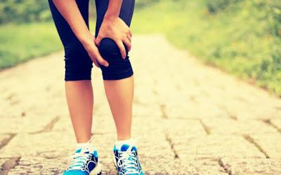 9 Perkara Yang Kita Lakukan Boleh Menyakitkan Badan