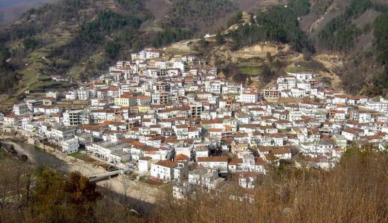 Κορωνοϊός: Σε καραντίνα η Κοινότητα Εχίνου στην ορεινή Ξάνθη