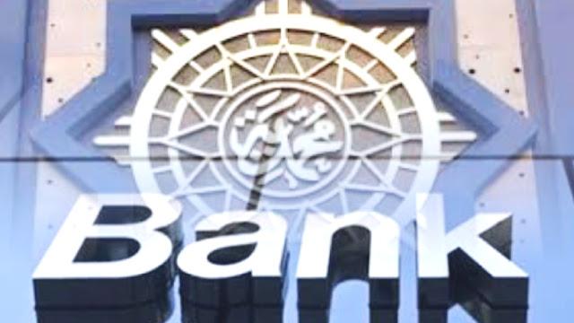 Muhammadiyah Berencana Dirikan Bank Syariah, Diharapkan Terwujud di 2022
