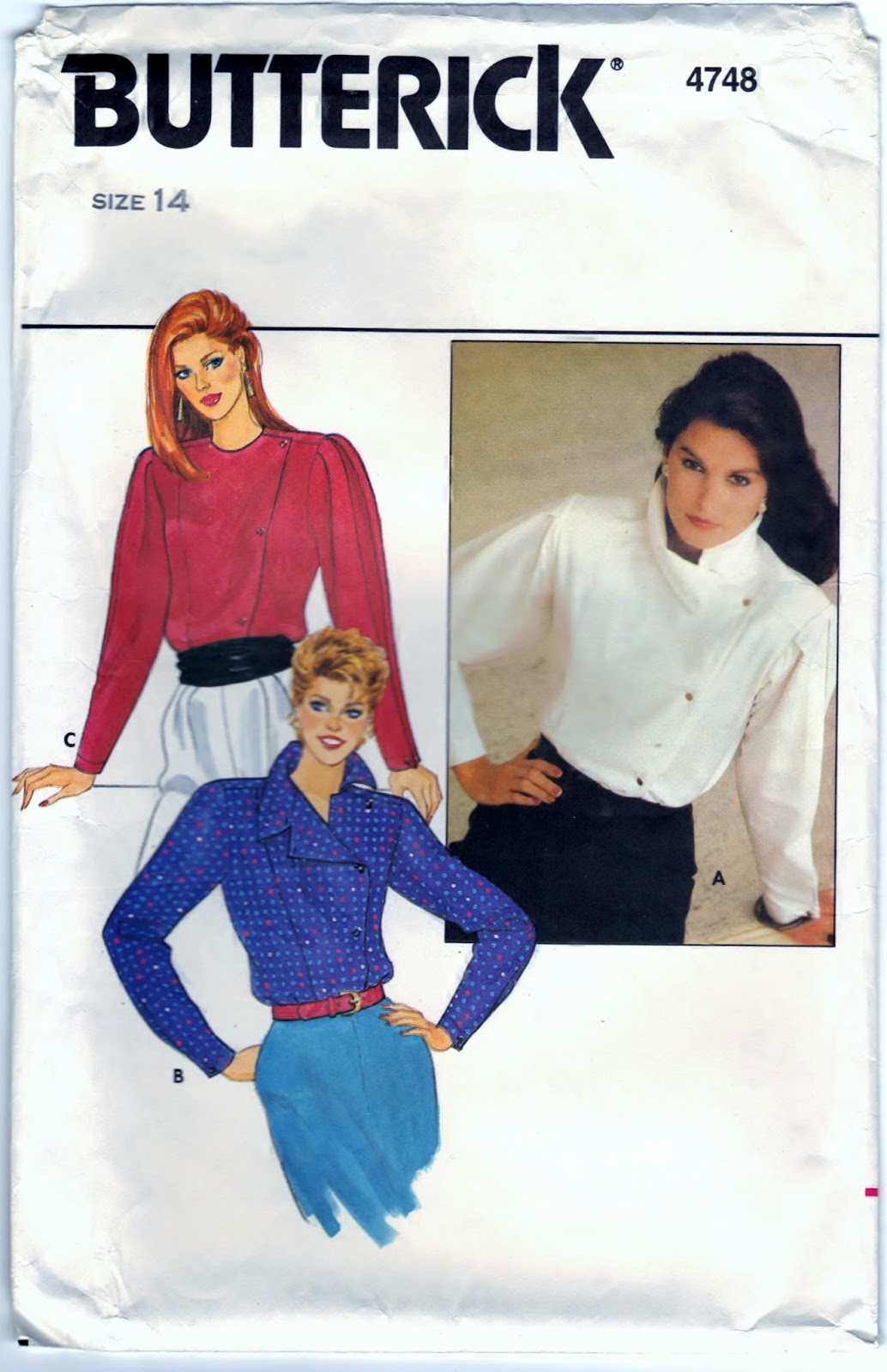 https://www.etsy.com/listing/222931077/vintage-butterick-4748-sewing-craft?ref=shop_home_active_1