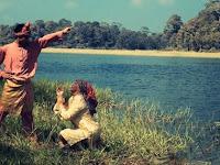 WAHAI SUAMI...!!! Sebaiknya Suami Tidak Boleh Membentak dan Kasar terhadap Istri...Berikut Penjelasannya...