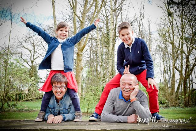 photographe famille st fulgent, st andré goule d'oie, tiffauges