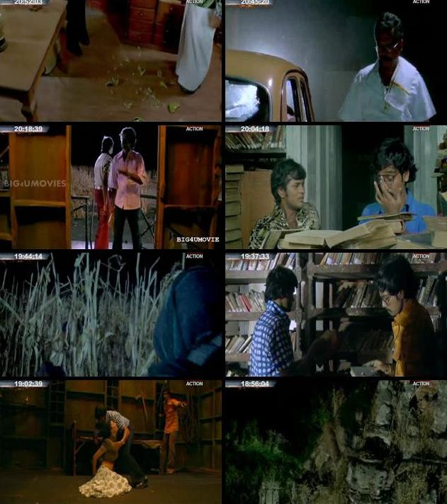 Ambuli 2012 Hindi Dubbed 720p DTHRip