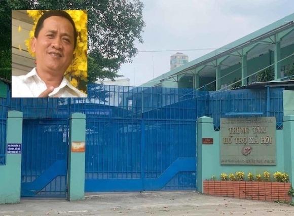 Vụ dâm ô hàng loạt trẻ em ở Trung tâm hỗ trợ xã hội TP.HCM được xử…kín
