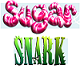 Sugar and Snark