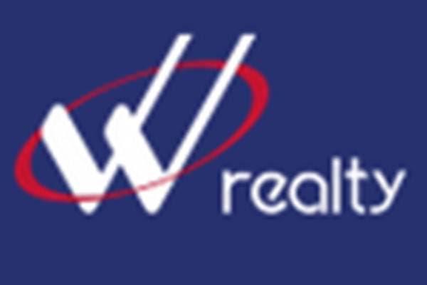 Lowongan Kerja Rekrutmen Karyawan Perusahaan BUMN PT Waskita Realty | Posisi: Marketing Communication & Sales Manager, Collection Officer