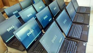 Sewa Laptop Bulanan Surabaya Dan Servis Laptop Komputer - Mitra Solusi Indonesia