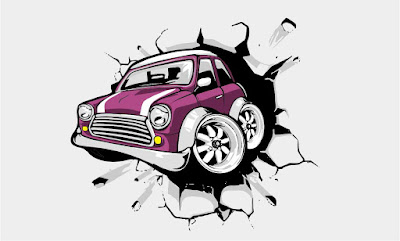 Tag : mini cooper, vector, mini cooper vector, vector free, mini cooper vector free, design t-shirt, t-shirt design, car vector, car vector free, image vector free, eps free, epsfree, free vector images , free vector art, free vector icons, free vector files; free vector clipart, free vector illustrations, free vector art program, free vector artwork, free vector art images, a vector free download, the free vector space, for free vector images, a logo vector free download, create a free vector image, a logo free vector, free vector backgrounds, b vector free, b logo vector free, b logo vector free download, letter b vector free, b card vector free download, free vector creator, free vector conversion, free vector clouds.