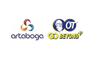 Lowongan Kerja Management Trainee PT Arta Boga Cemerlang JABAR UTARA (ORANG TUA GROUP) Mei 2020