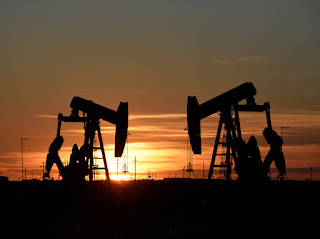 oil-produce-ready-to-reduce-production-opec