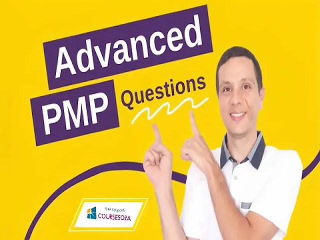 pmp exam questions,pmp exam questions and answers,pmp questions and answers,pmp exam questions 2018 - advanced level,pmp exam questions and answers 2021,pmp questions,pmp practice questions,pmp questions 6th edition,pmp questions and answers 2021,pmp exam questions and answers 6th edition,agile questions,pmp questions 2021,pmp situational questions,pmp situational questions and answers,mock pmp questions,mock exam questions
