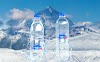 HimalayRai Purified Spring Water Sourced at 2,147 meters elevation