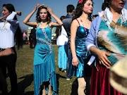 Pasar Perempuan di Bulgaria Sediakan Gadis Perawan Siap Nikah, Mau?