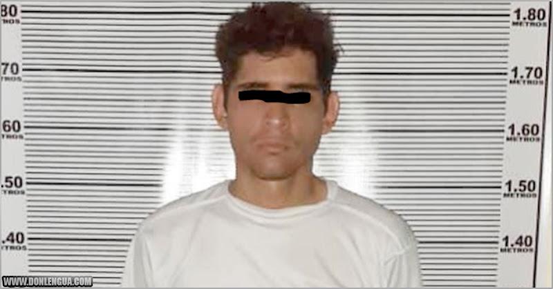 Venezolano asesinó a su jefe en Ecuador y lo capturaron en Maracay