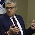 Νέα πρόκληση από την Άγκυρα: Δεν θα αφήσουμε την Ελλάδα να ανοίξει νέους χώρους στο Αιγαίο