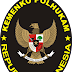Tugas dan Fungsi Kementerian Koordinator Bidang Politik, Hukum, dan Keamanan Republik Indonesia