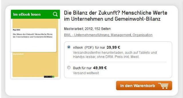 http://www.grin.com/de/e-book/321457/die-bilanz-der-zukunft-menschliche-werte-im-unternehmen-und-gemeinwohl-bilanz