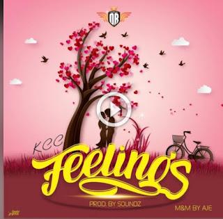 KCC - FEELINGS