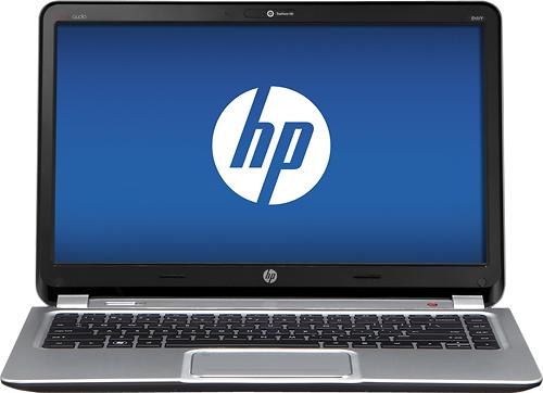HP 430 Drivers For Windows 10 64 bit   Download Wireless