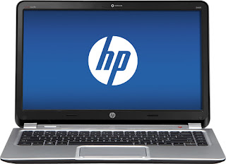 hp-430-laptop-drivers-for-windows-10-64-bit