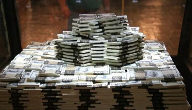 zengin insanlar nasıl para kazanıyor